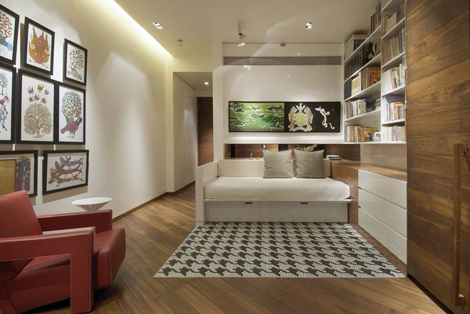 India Today Home Ideas To Floor You Indiatoday