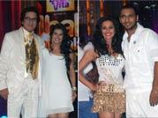 Meet Jhalak Dikhhla Jaa Season 5 contestants