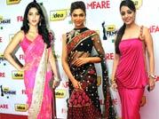 Filmfare Awards (South) 2012