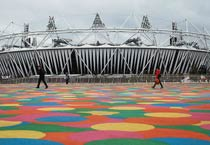 London 2012: An essential guide to London Olympics