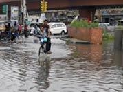 rains, rains in jaipur, heavy rains lash jaipur city, rains in rajasthan