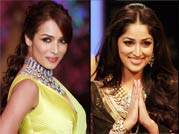 Jewellery Week high on glamour quotient!