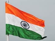 India marks 66 years of independence