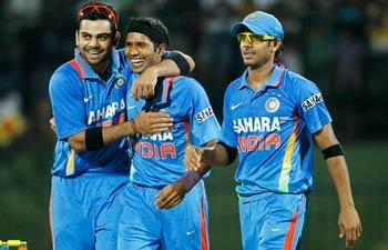 india, sri lanka, t20, india vs sri lanka