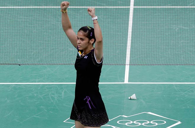 Olympics 2012: India's medal hope
