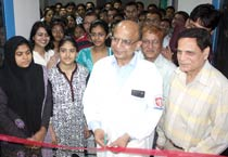 AIIMS at Bhopal begins its academic session