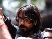 Aseem Trivedi