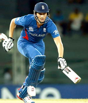 Eng vs Afg T20 World Cup 2012 photos