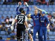 Eng vs NZ T20 World Cup photos