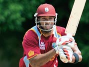 World T20 2012 Sri Lanka: Expect an upset
