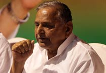 lok sabha polls, 2014 polls, samajwadi party chief, mulayam singh yadav, sp national executive meet, samajwadi party