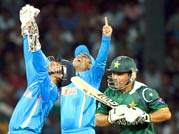 t20 world cup 2012 photos, ind vs pak t20 world photos, india vs pakistan t20 world cup photos, ind vs pak pictures, india vs pakistan, september 30, 2012