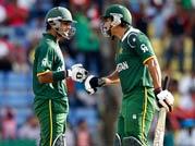 New Zealand vs Pakistan T20 World Cup photos