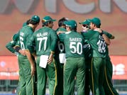 sa vs pak t20 world cup live, south africa vs pakistan t20 world cup live, world t20 live scores, r premadasa stadium