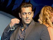 Salman Khan unveils Bigg Boss 6