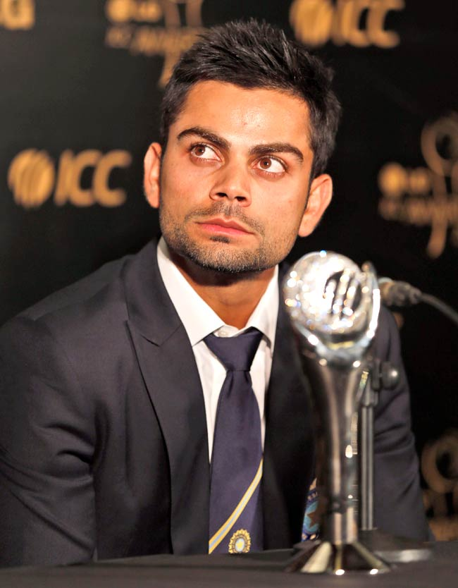 essay on my favourite cricketer virat kohli