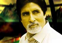 10 things we love about Amitabh Bachchan