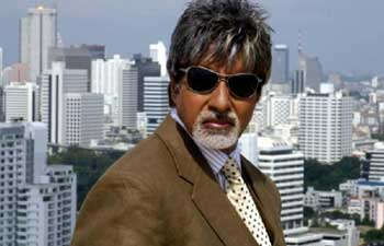 Bollywood megastar Amitabh Bachchan has turned 72. Here are some trivia on him that perhaps you didn't know.