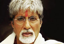 Big B and his most memorable Bollywood avatars