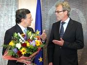 EU gets Nobel