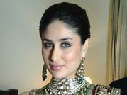 In pics: Bollywood stars glitter at Saif-Kareena wedding