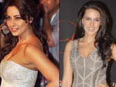 Bollywood prays for Sandy victims