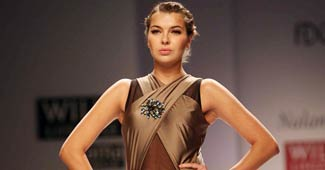 Day 3 of WIFW