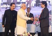 Madhya Pradesh hosts Global Investors Summit 2012