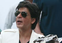 Join in as King Khan celebrates his 47th birthday