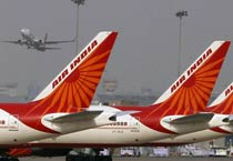 Getting act together: Air India announces promotional fares, hourly flights on Delhi-Mumbai sector