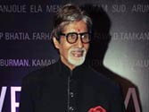 Bollywood prays for Bal Thackeray