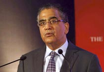 Pics: India Today State of the States Conclave 2012