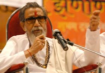 The legacy of Shiv Sena supremo Bal Thackeray, the tiger of Marathi resurgence