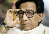 Bal Thackeray and his controversial legacy