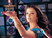 Happy Birthday Aishwarya Rai: A look at her films we love