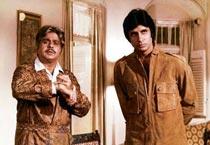 10 best films of veteran actor Dilip Kumar