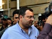 A new beginning for Tata Group as Cyrus Mistry takes over