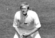 Tony Greig, 1946-2012: The man who brought cricket alive