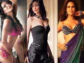 Bollywood's hottest female debutants of 2012