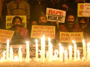 India mourns Delhi gangrape victim's death
