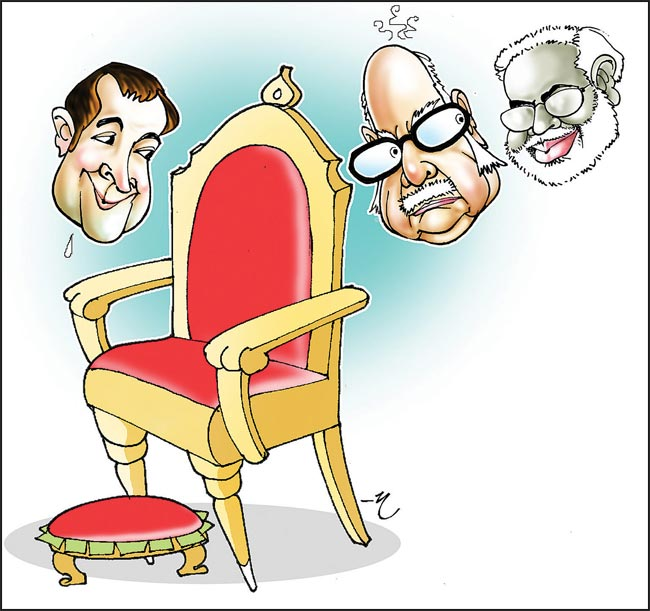 Image result for chair picture cartoon