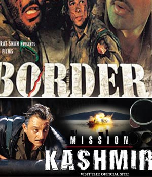 Ever since the days following the partition of India, territorial conflict and animosity gripped India and Pakistan. Despite enjoying geographical proximity and a common border, both the countries have always been at loggerheads. This conflict and straine