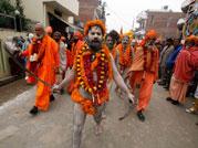 Mahakumbh: An extraordinary display of faith that doubles up as a shortcut to moksha