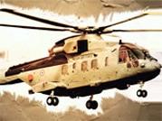 VVIP chopper deal: A collective decision
