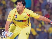 Back to the cricket bazaar: 108 players for sale at the sixth IPL auction