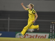 Australia beat West Indies, win Women's World Cup for sixth time