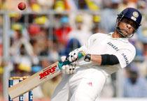 5 ugliest India-Australia cricket moments