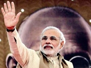 Modi as PM? Eager beavers, fence-sitters and the no-no brigade (also on the fence)