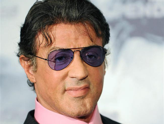 Actor Sylvester Stallone has quit Twitter because he thinks the act of telling strangers about his life is futile. Here's a look at other celebrities who left Twitter.