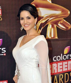 Sunny Leone has left all leading actors of Bollywood behind to become the most searched Bollywood celebrity in the world. Here's a look at other top celebs.